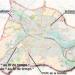 services et établissements de l'APAJH de la Somme pour enfants en situation de handicap