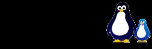 Logo epplug