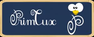 Logo primtux2